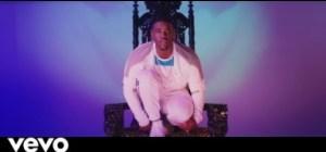 Video: A$AP Ferg - Back Hurt (feat. Migos)